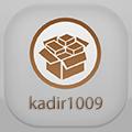 kadir1009